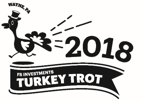 2nd Annual FS Investment Turkey Trot